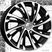 КиК Мейола alloy wheels
