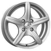 КиК Мирель alloy wheels