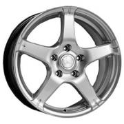 КиК Модесто alloy wheels