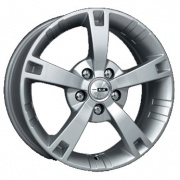 КиК Монреаль alloy wheels
