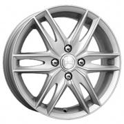 КиК Монтеррей alloy wheels