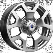 КиК Намиб alloy wheels