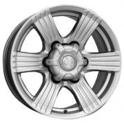 КиК Невада alloy wheels
