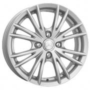 КиК Нейтрино alloy wheels