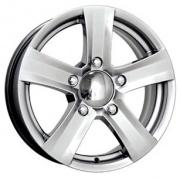 КиК Ниагара alloy wheels