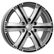 КиК Окинава alloy wheels