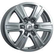 КиК Олеан-6 alloy wheels