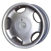 КиК Олимпик alloy wheels