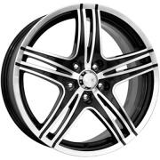 КиК Омаха alloy wheels