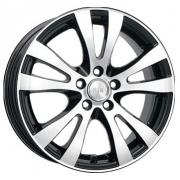 КиК Омега alloy wheels