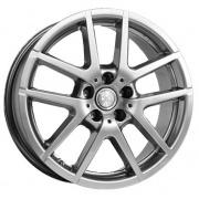КиК Омикрон alloy wheels