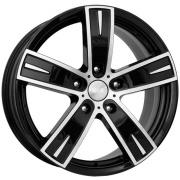 КиК Онегин alloy wheels