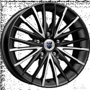 КиК Ореанда alloy wheels