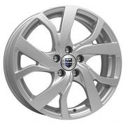 КиК Палермо alloy wheels