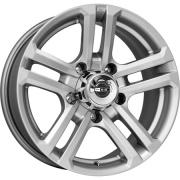 КиК Палладика alloy wheels