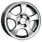 КиК Пента alloy wheels