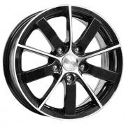 КиК ПитерAL alloy wheels