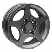 КиК Прима alloy wheels