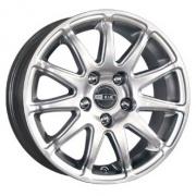 КиК Пума alloy wheels