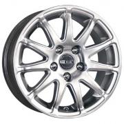 КиК Пумалайтплатина alloy wheels