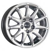 КиК Пумаплатина alloy wheels