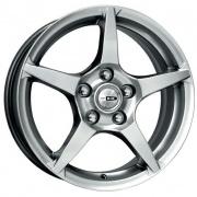 КиК R1-Рольф alloy wheels
