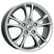 КиК R5-Рольф alloy wheels