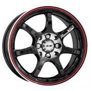 КиК RaceKimi alloy wheels