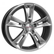 КиК Ред-Тауэр alloy wheels