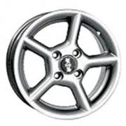 КиК Регата alloy wheels