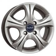 КиК Реверс alloy wheels