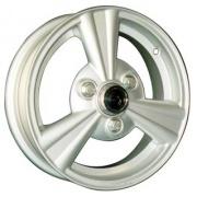 КиК Рим alloy wheels