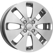 КиК KiaRio alloy wheels