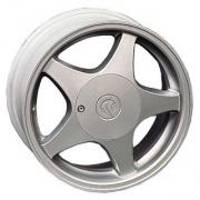 КиК Родео alloy wheels
