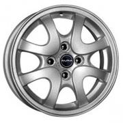 КиК Родос alloy wheels