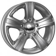 КиК Сафари alloy wheels