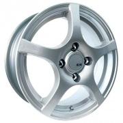 КиК Салют-Нова alloy wheels