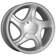 КиК Санвэй alloy wheels