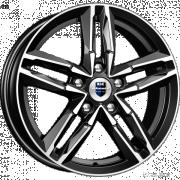 КиК Sayan alloy wheels