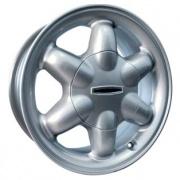 КиК Секунда alloy wheels