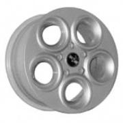 КиК Селена alloy wheels