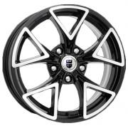 КиК Сочи alloy wheels