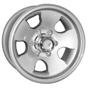 КиК Софит alloy wheels