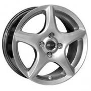 КиК Софтлайн-Нова alloy wheels