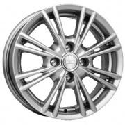 КиК Сокол alloy wheels