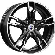 КиК Солар alloy wheels