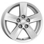 КиК Соренто alloy wheels