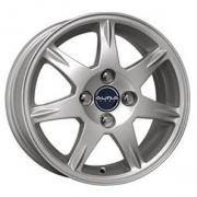 КиК Спектра alloy wheels