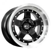 КиК SportCar alloy wheels