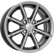 КиК Sportline alloy wheels